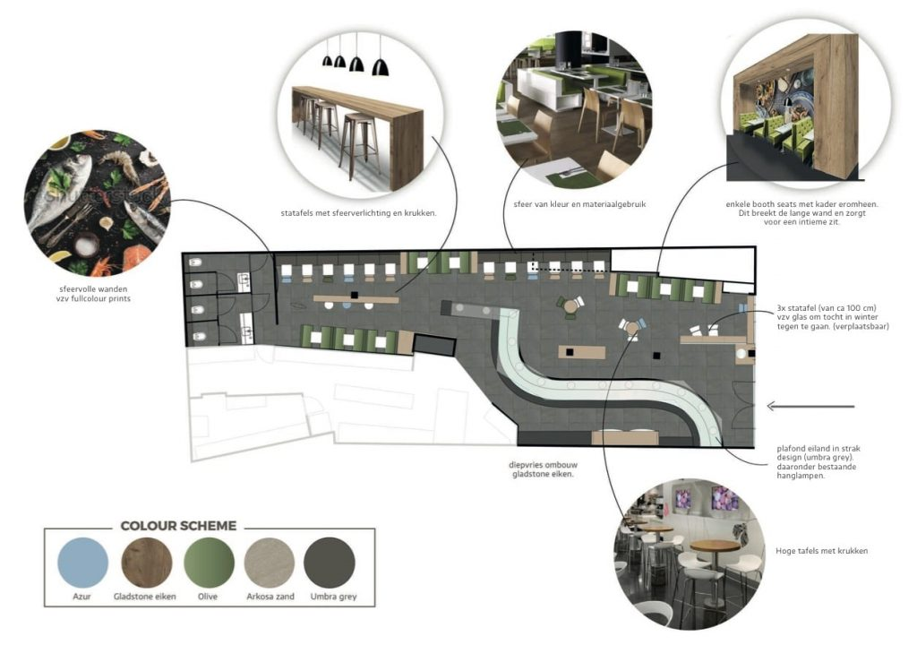 artop-design-entree-restyling-plattegrond